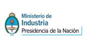 MINISTERIO DE INDUSTRIA PRESIDENCIA DE LA NACIÓN