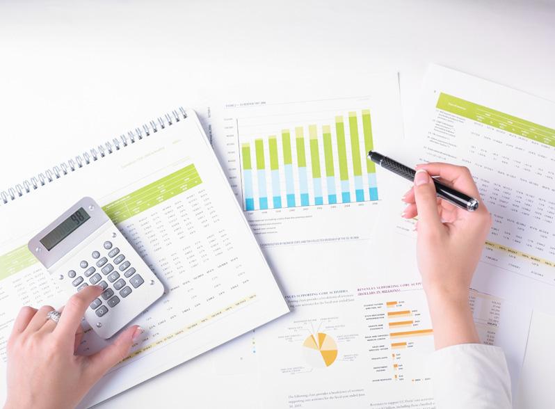 economic-consulting