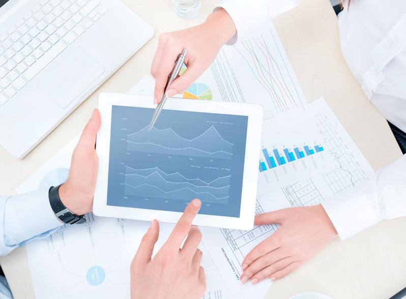 regulatory-consulting